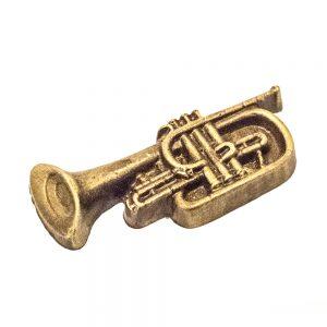 Lille Trompet / Kornet 40 g