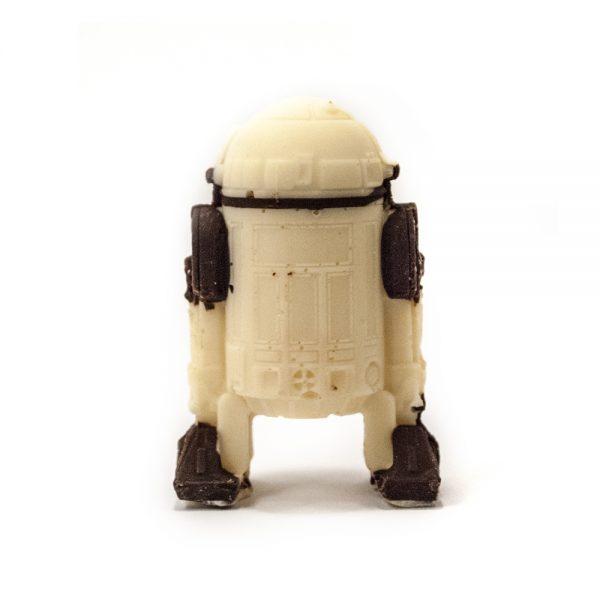R2D2 STARWARS figur 30 g