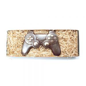 Playstation 3 controller i stor gaveæske 120 g