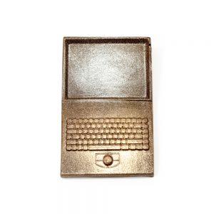 Laptop / Computer 50 g