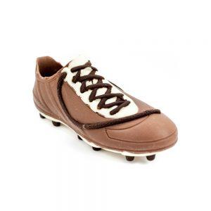 Adidas Fodboldstøvle i lille gaveæske 105 g