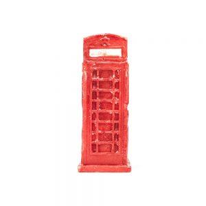 Telefonboks 85 g